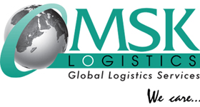 MSK Logistics